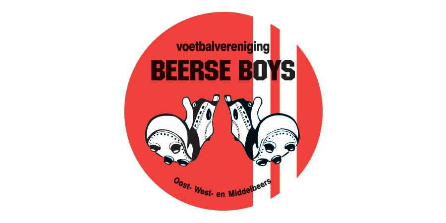 Logo van Beerse Boys
