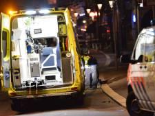 Verdachte bekent doodsteken Berry van Gool aan de Haven in Breda