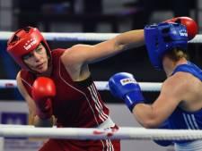 IOC: boksen blijft olympisch, ook na schorsing