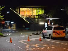 Overvallen McDonald's Breda en Etten-Leur bij Bureau Brabant: er lijkt een overeenkomst te zijn
