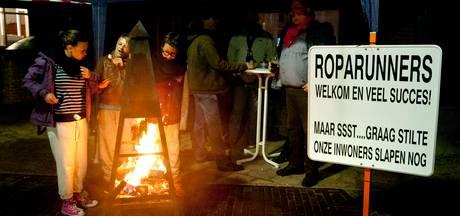 Uitverkiezing Roparunstad geschrapt: 'Oneerlijk systeem'