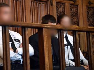 """Accusé d'avoir assassiné ses deux enfants, Eddy Michel passe aux aveux: """"Horrible et irrécupérable"""""""