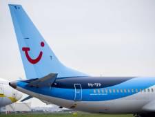 TUI hoopt op 1 juli weer naar zonbestemmingen te vliegen
