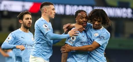 United pakt in extremis drie punten in Newcastle, Arsenal wint weer niet tegen ploeg uit top 6