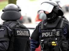 Grootschalige drugssmokkel vanuit Zuid-Amerika leidt tot inval in huis Oost-Souburg