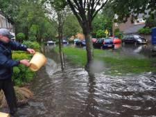 Meer risico op natuurbranden en wateroverlast in Heeze-Leende