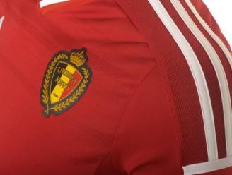 """Adidas reageert op scherpe kritiek: """"Te weinig tijd voor shirts van de Rode Duivels"""""""