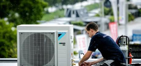 Experts: 'Ventilatie gebouwen voor herfst op orde, anders groot risico op besmetting'