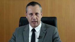 Braziliaanse cultuurminister neemt ontslag na Goebbels-imitatie