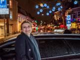 Van dronkenlappen tot Satudarah, een nacht op pad met taxichauffeur Simone: 'Eng? Nee hoor, daar kreeg ik keiveel fooi van'