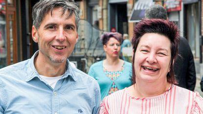 Groen maakt lijsttrekkers voor verkiezingen bekend