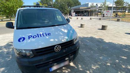 """Kind (6) verdrinkt in vijver van De Nekker in Mechelen: """"Lag op zijn buikje toen hij uit water gehaald werd"""""""