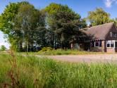 Verslaafdenopvang in de Bossche polder: 'Overal hebben mensen bezwaren, helaas pindakaas'