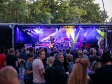 Wie organiseert in 2020 de veertigste editie van Kempenerpop in Waalre?