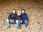 Lokale boeren in je supermarkt: 'Brabant loopt beter dan andere provincies'