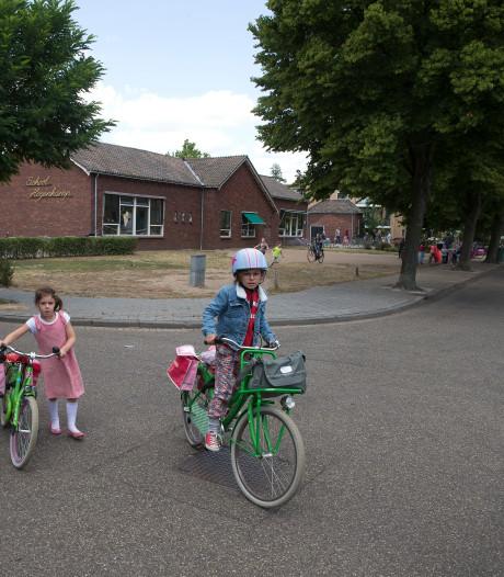 Het Hogenkampmysterie: hoe kan het dat een basisschool groeit in tijden van krimp?