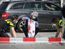 Iraniërs vrezen voor hun veiligheid na steekpartij in Leeuwarden