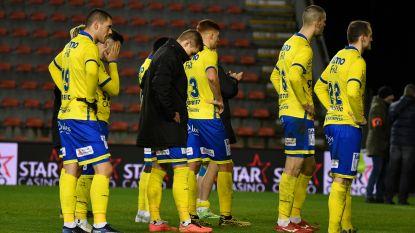 Belgische Mededingingsautoriteit heeft al twee klachten tegen Pro League ontvankelijk verklaard