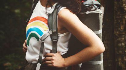 Wat je zéker moet meenemen op een lange, verre reis