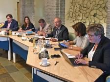 Forse kritiek op programma nieuwe coalitie Gilze en Rijen