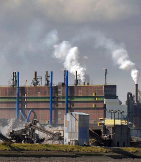 Thermphos legt provincie lam, geen geld over voor Zeeuwse economie