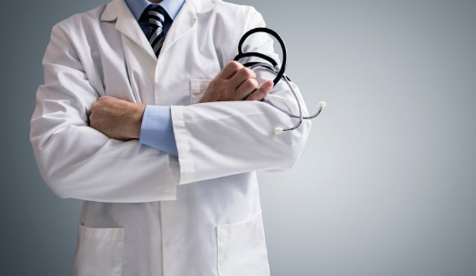 stockadr stockpzc arts huisarts dokter