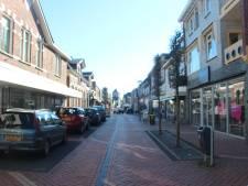 1,5 miljoen euro voor koop  en sloop in Needse Oudestraat
