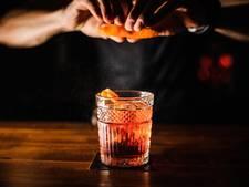 Cocktailbar Super Lyan verhuist van Londen naar Amsterdam