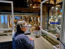 Musea mogen weer open en hopen op bezoekers, 'maar de angst regeert'