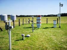 Hitterecords en -10 in januari: 2019 gaat boeken in als één van warmste jaren in Twente