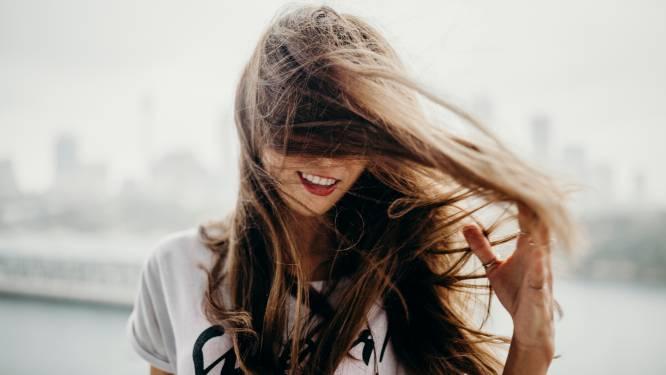 7 situaties die je zeker herkent als je (een beetje) lomp bent