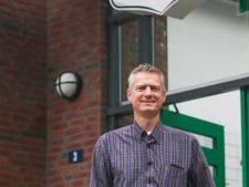 Hoofd jeugdopleiding Roscher per 1 maart weg bij NEC, ook hoofd jeugdscouting vertrekt