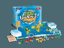 Des jeux malins pour les enfants de 4 à 8 ans: une sélection d'idées pour les Fêtes