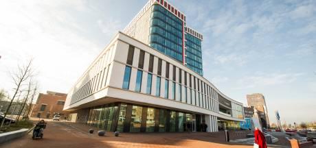 Milieukennis bij elkaar: Twente krijgt één centrale omgevingsdienst