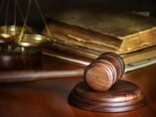 Verdachte afwezig bij zitting 'zeer ernstige zaak' na verkrachting Oudenbosch