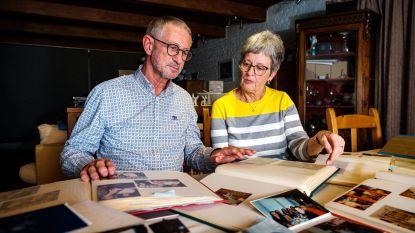 """Ook vader van An deelt foto's van zijn dochter voor ze ontvoerd werd door Dutroux: """"Geef onze kinderen opnieuw een gezicht"""""""