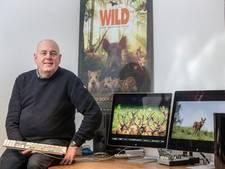 Sprookjesachtige film over dierenleven op de Veluwe