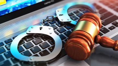 Federale computer crime unit zwaar onderbemand terwijl  cybercriminaliteit toeneemt