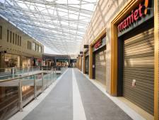 Coronavirus: la Ville de Charleroi assiste ses commerçants