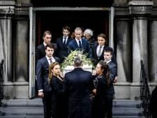Familie Ruud Lubbers 'bijzonder getroffen' door medeleven