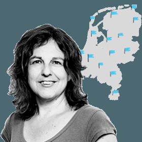 Schimmelhuizen: over het kuchende en moedeloze bestaan in een vochtige woning