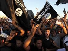 Libische extremistische groep Ansar al-Sharia stopt ermee