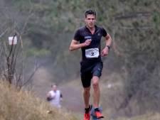 Bosbokken lanceren nieuwe trail op Schouwen