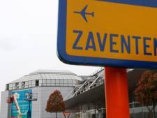 Nederlands pensioenfonds koopt deel Zaventem: 'Prijskaartje bijna 1 miljard euro'
