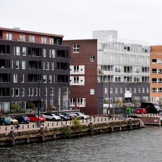 nederlandse-huizenprijzen-bereiken-recordhoogten