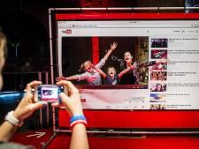 30 Nederlanders kunnen leven van bestaan als YouTuber