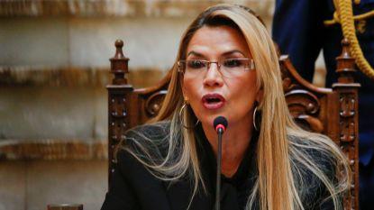 Bolivia wijst Mexicaanse ambassadeur en Spaanse consuls de deur