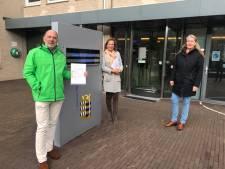 Eerste stap gezet naar referendum over groeiplannen: 'Bezorgdheid in Houten is groot'