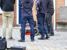 Speciaal Defensieteam onderzoekt Haaksbergs babydrama, maar politie blijft zwijgen: 'We geven geen details prijs'