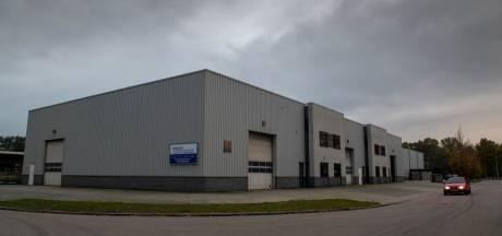 Stel krijgt vier jaar cel voor aftuigen deurwaarder met stalen pijp in Nieuwleusen